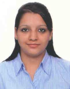 Parul Mittal
