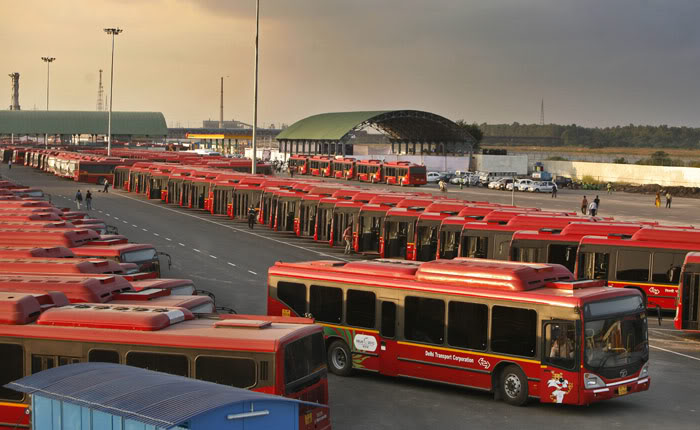 urban transport in indian cities Buses are the cheapest means of local transport in india  though metro is not  available all through india, most cities like delhi have a pretty good system of.