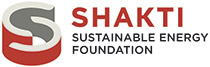 Shakti Sustainable Energy Foundation
