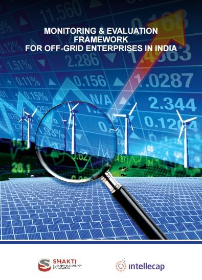 grid in india