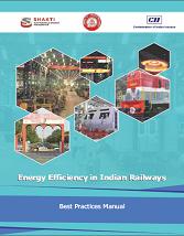 energy efficiency for industries