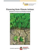 Clean Energy Finance