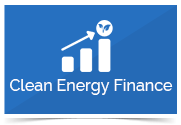 clean-energy-finance